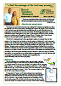 Issue 7 (July 2014) newsletter