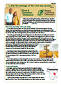 Gbeanquoi newsletter thumbnail May2014